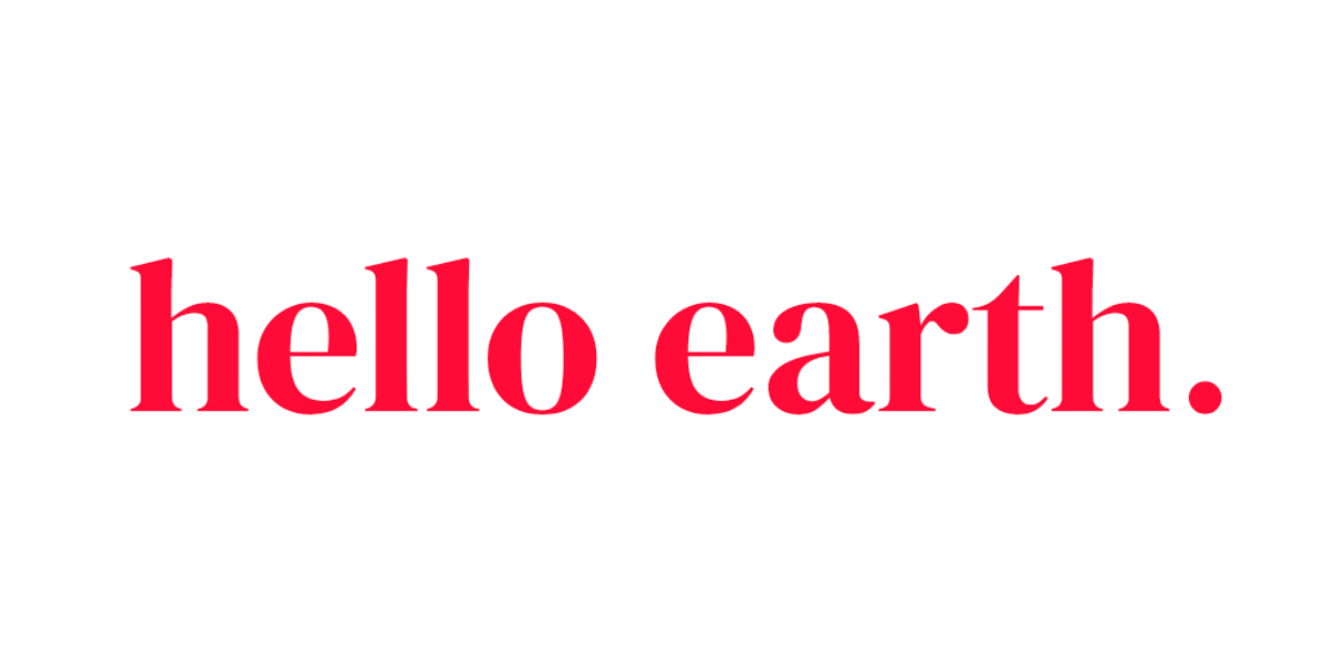 Hello Earth Agency