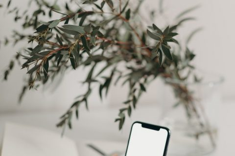 How Does The iOS 14 Update Affect Your Business?