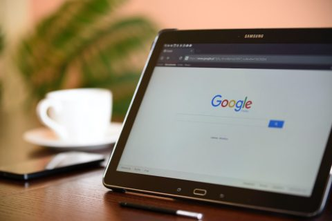 Google Ads to Phase Out Modified Broad Match