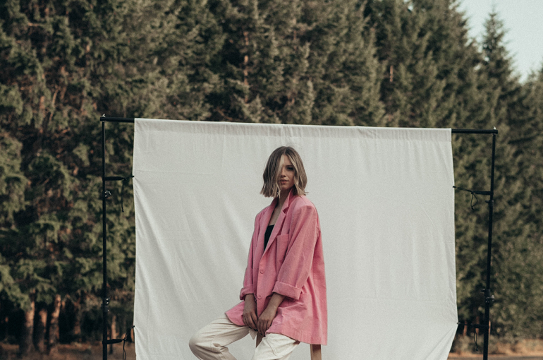 What Makes An Ethical Clothing Brand?