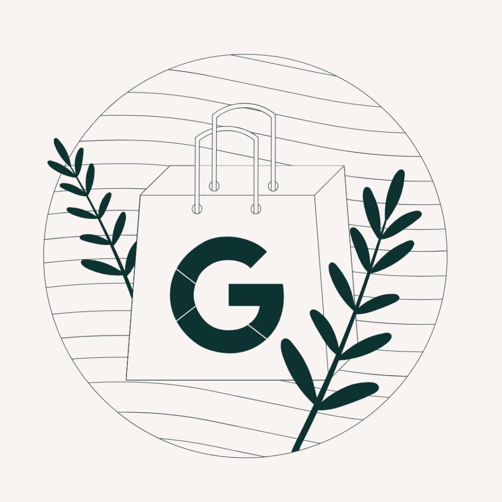 Google Search & Shopping