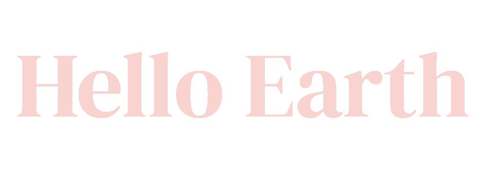 Hello Earth Agency